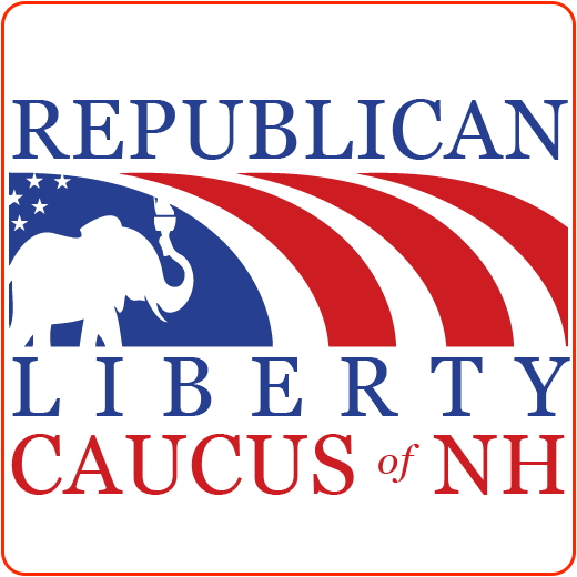 Republican Liberty Caucus of New Hampshire